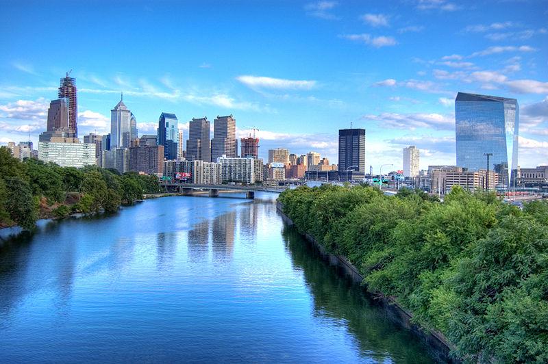 800px-Philadelphia_skyline_August_2007