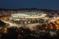 Seoul_stadium_4