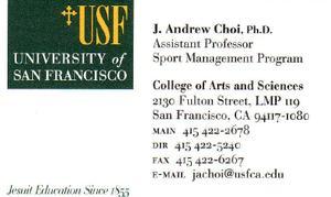 Usf_biz_card_3